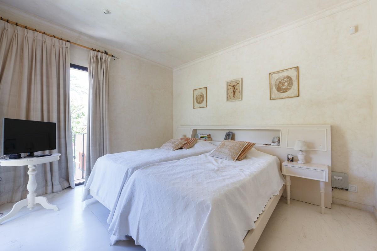 Penthouse Estepona Costa Del Sol Costa Del Sol For Sale