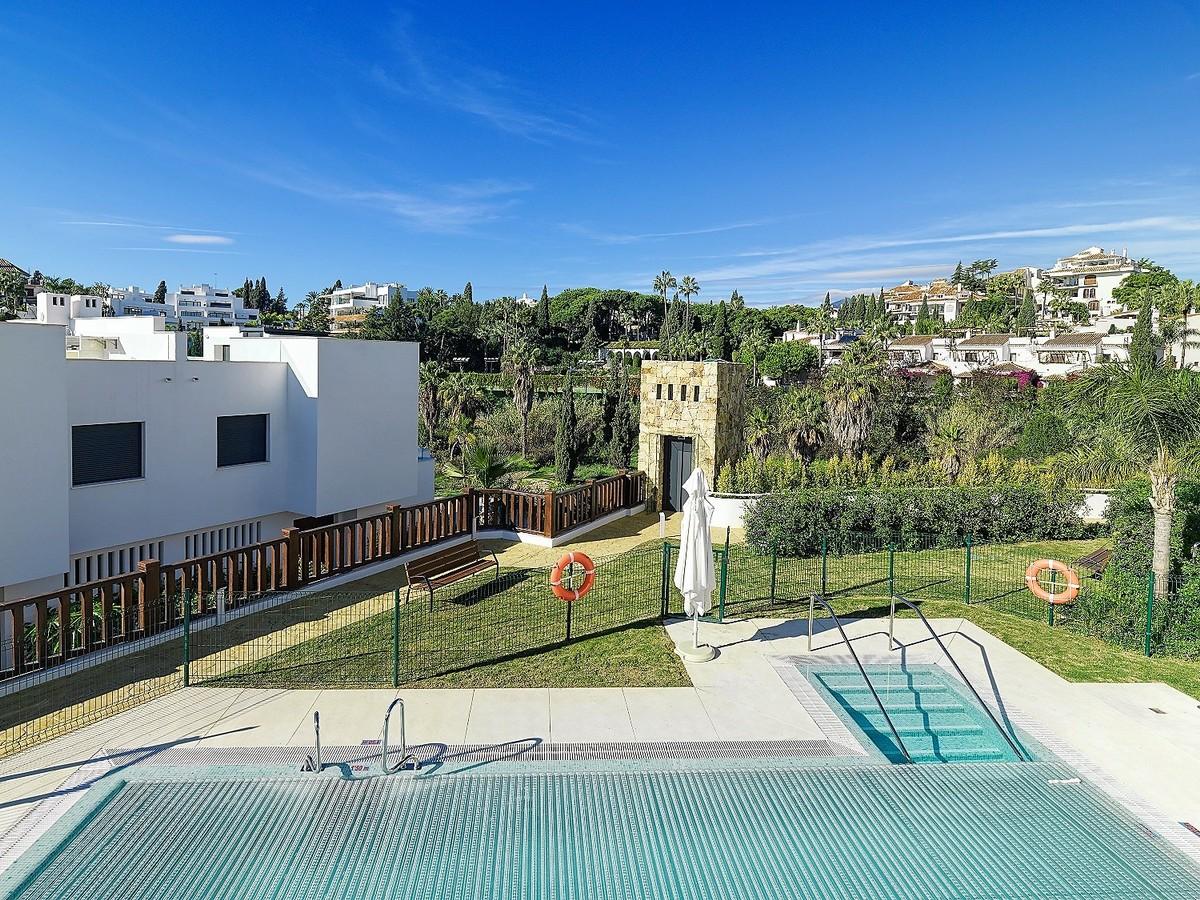 New Development Marbella Costa Del Sol Costa Del Sol For